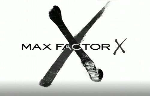 蜜丝佛陀 Max Factor - 睫毛膏 - Excess