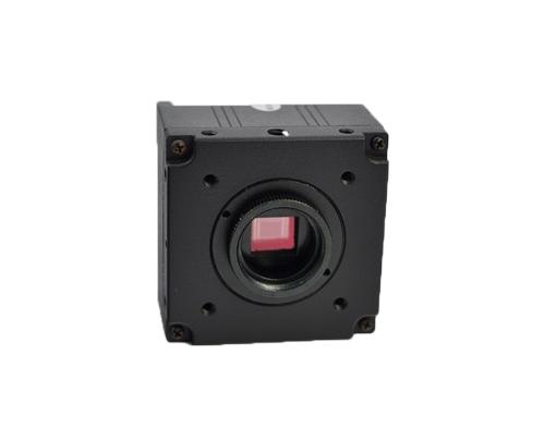 什么是数字摄像机?