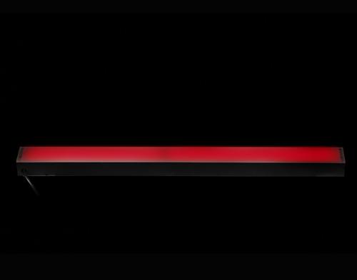 条形LED光源