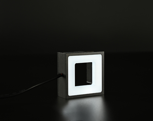 方形LED光源