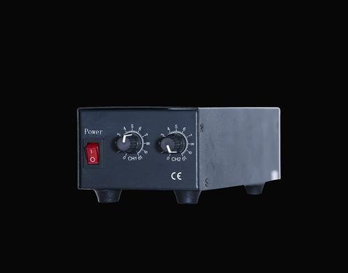 2路模拟光源控制器