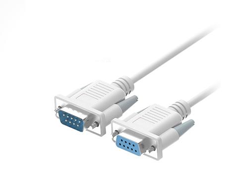 工业相机USB线