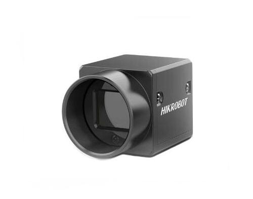 海康工业相机