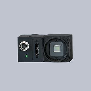 USB3.0 工业相机