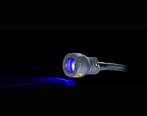 惠州集射LED光源