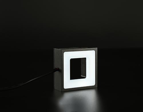 珠海方形LED光源