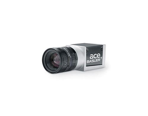 acA3088-57UC