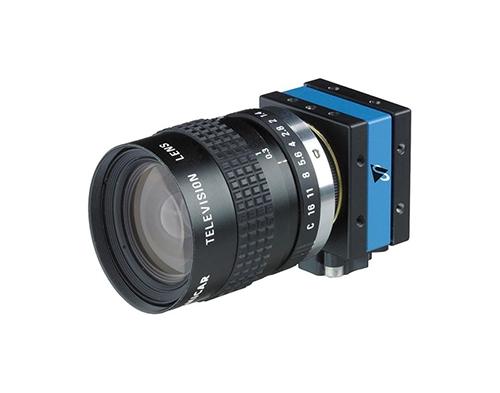 映美精单色相机