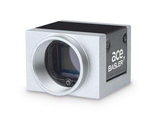 acA4096-30um