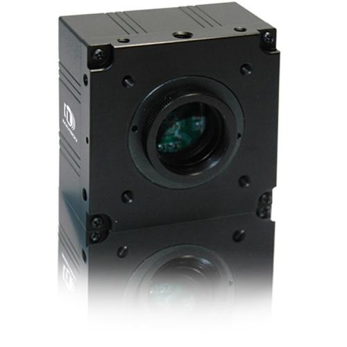 DH-HV2010FC/FM彩色数字摄相机
