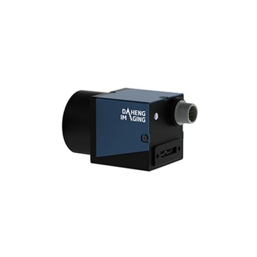 佛山MER-031-860U3M-L NIR工业数字相机