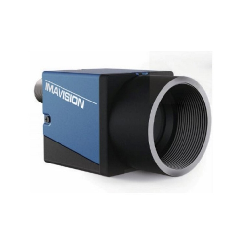 MER-031-860U3M NIR工业数字相机