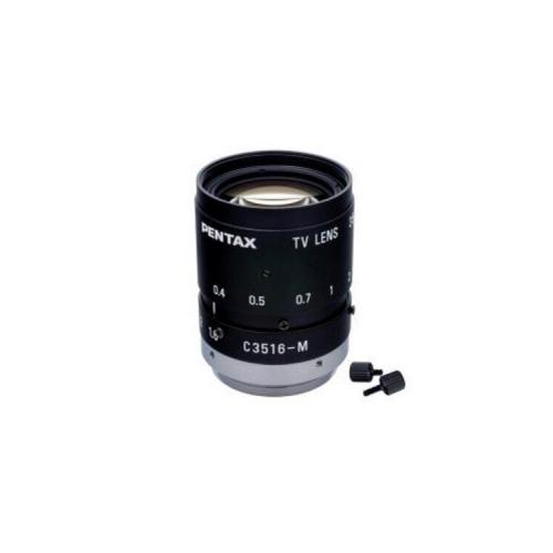 FL-CC3516-2M镜头