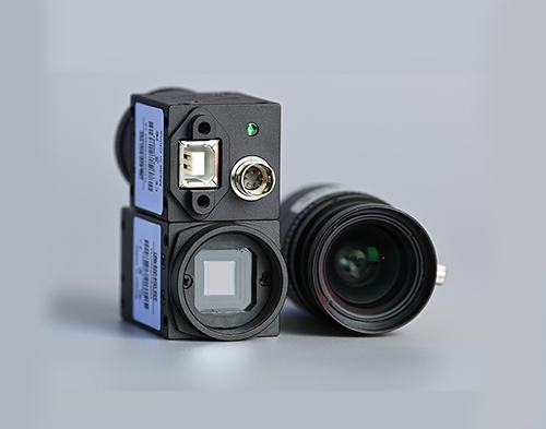 USB2.0工业相机  U2S系列