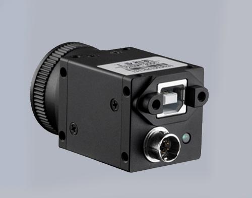 佛山GigE千兆网工业相机  UGS系列