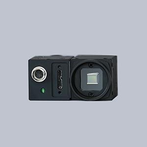 珠海USB3.0 工业相机