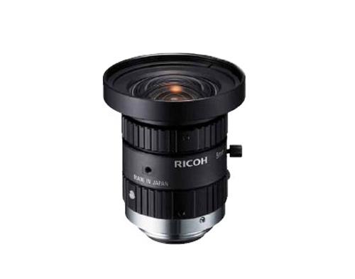 HC0514-2M镜头