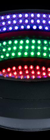 LED光源控制器厂家,机器视觉实验架报价