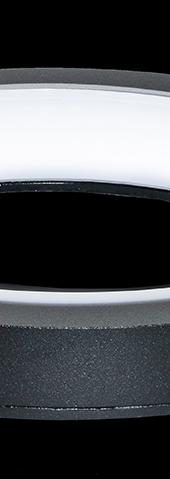 LED光源控制器供应商,机器视觉实验架生产厂家