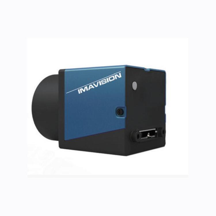 USB相机
