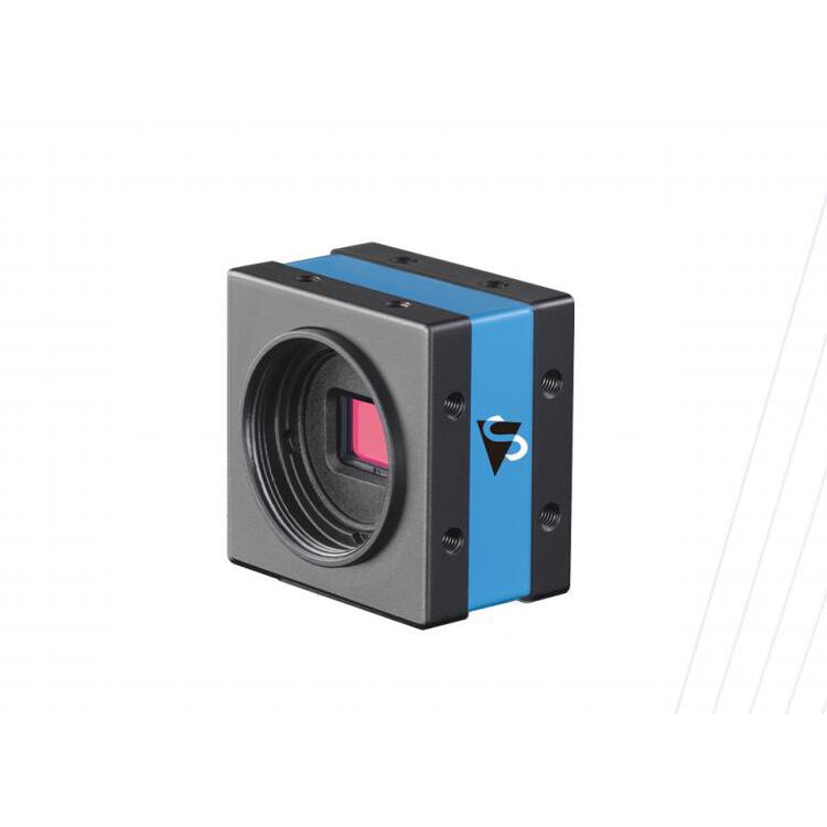 USB3.1彩色工业相机